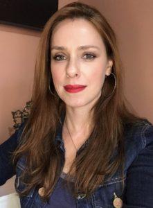 Mulher de 40 - As Vantagens Desta Idade