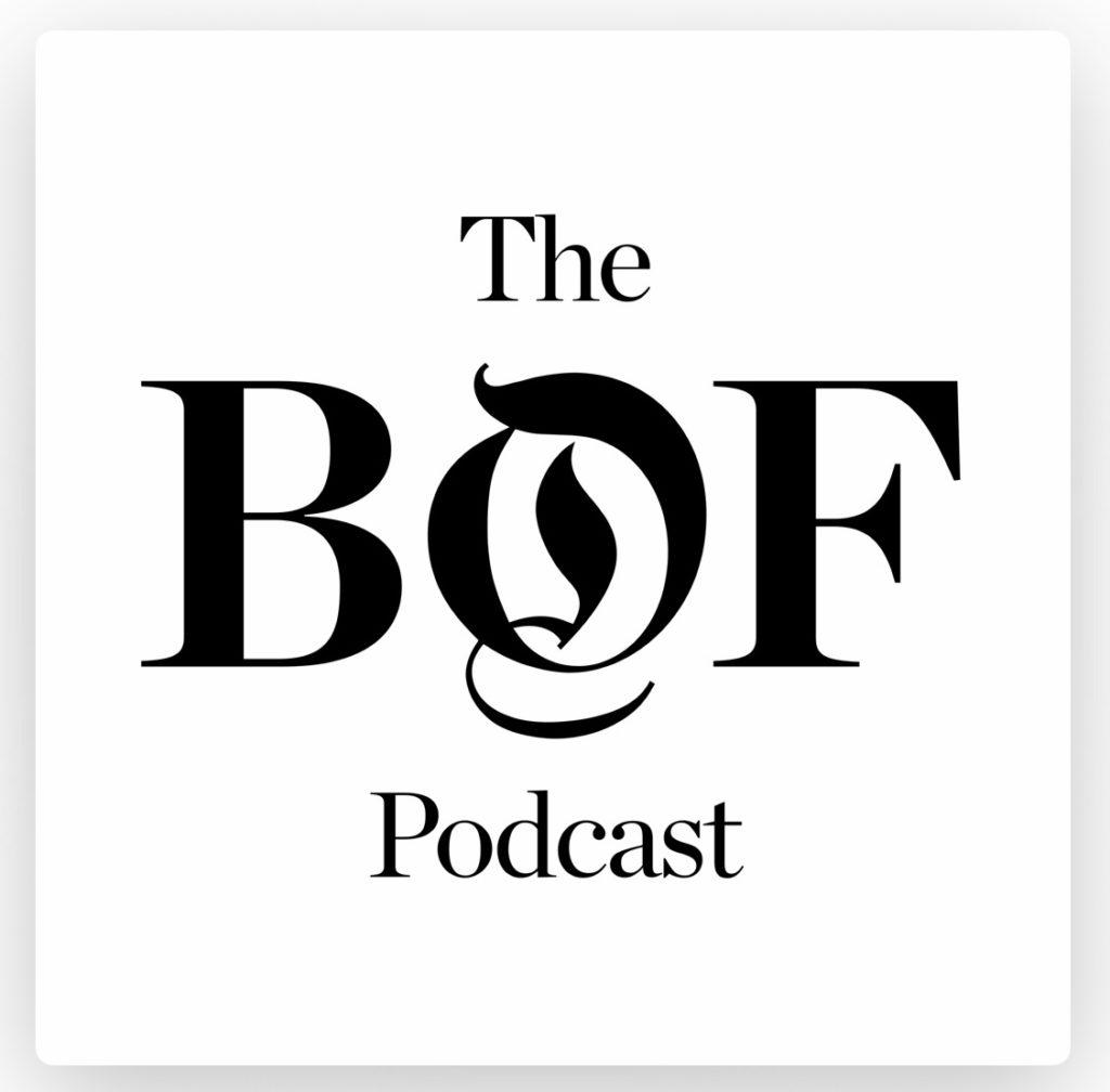 3 Podcasts Imperdíveis de Moda
