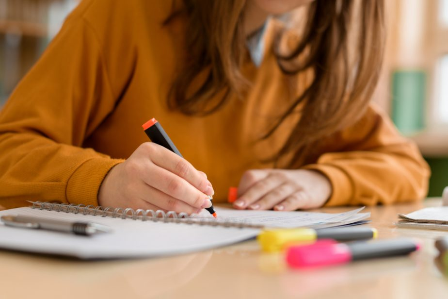 Como Aproveitar o EAD Para Estudar Nos Tempos Atuais