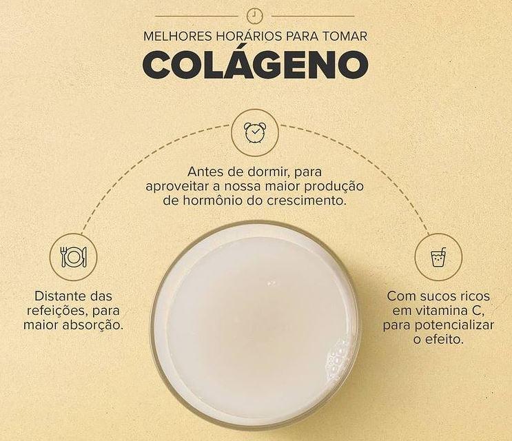 Por Que Usar Colágeno Hidrolisado Para Sua Saúde e Beleza?