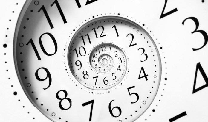 Como Gerir Melhor Seu Tempo