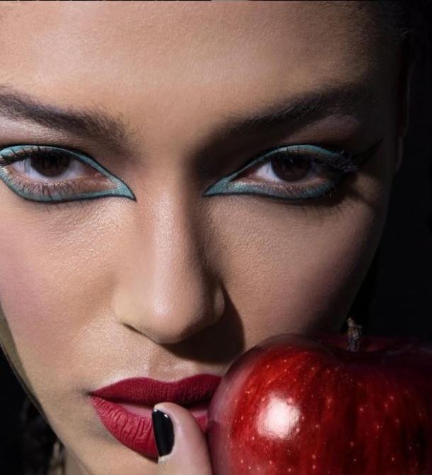 KVD Beauty Tem Novo Posicionamento no Mundo da Maquiagem