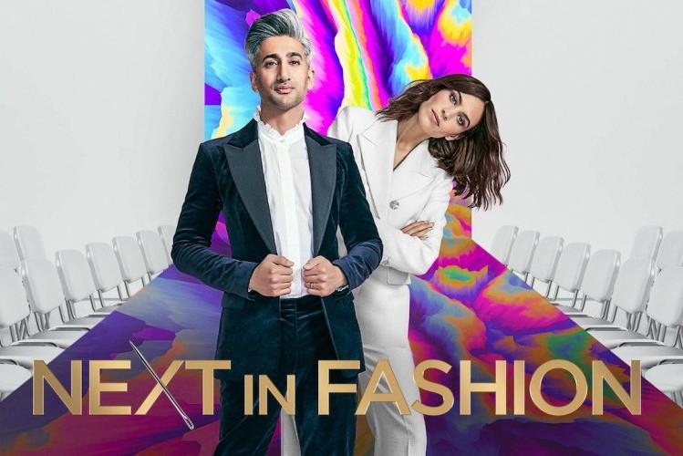 Netflix e Amazon Prime Lançam 2 Realities Shows de Moda