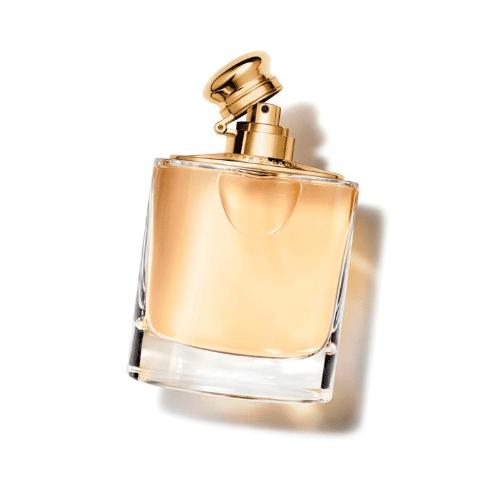 Maquiagens e Perfumes Em Promoção na Renner